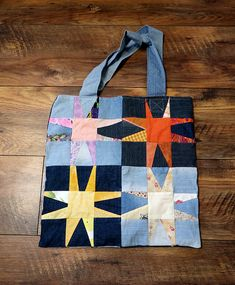 Sewing Projects, Reusable Tote Bags, Stitching