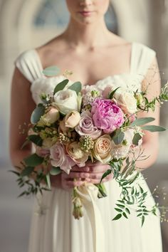 Flowers: Fairynuff Flowers   Photographer: Her Lovely Heart