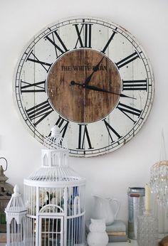 Woode Spool Ideas (1)