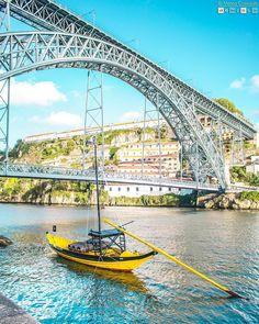 Porto [Portugal]