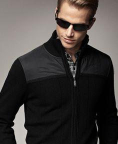 mens designer clothes shops