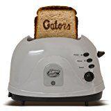 Florida Gators Toaster