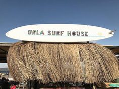 From urlasurfhouse#welcome #welcome #improved #upgraded #our #new #beach #is #waiting #for #you #kiteboarding #kitesurfing #eatsleepkite #gokite #gulbahce #urla #izmir #turkeynew,turkey,waiting,you,upgraded,beach,is,gokite,eatsleepkite,urla,our,gulbahce,for,kitesurfing,welcome,kiteboarding,improved,izmir
