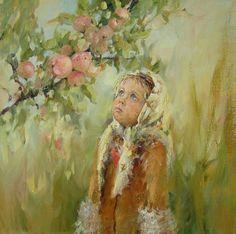 Inessa Morozova Инесса Морозова Tutt'Art@ (33) (700x695, 594Kb)