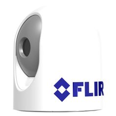 Amazon.com : FLIR MD-625 Compact Fixed Mount Thermal Camera, White : Sports Electronics And Gadgets : Sports & Outdoors