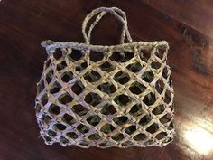 Flax Weaving, Basket Weaving, Maori Patterns, Lace Weave, Maori Designs, String Bag, Basket Bag, Weaving Patterns, Lace Making