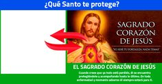 ¿Qué santo te protege? - ChocolaTests.Com - Los Tests más divertidos de la red