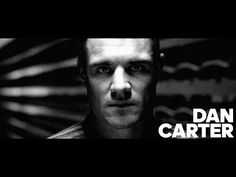 The Full 80 - Dan Carter | adidas Rugby - YouTube