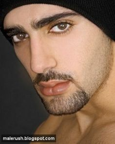 NEWS EGYPT: 13 Arab Men You Should Never Date