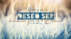 #rpsp #Biblia #lectura #diaria #Oseas