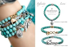 #bracelets #bracelet  #armcandy #armswag #wristgame #pretty #love #beautiful #braceletstacks #trendy #instagood #fashion #braceletsoftheday #jewelry #fashionlovers #fashionista #accessories