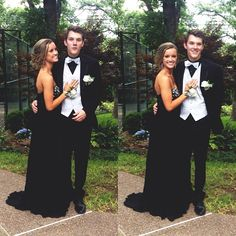 lollipop date cute prom | Group of: .@chandlersmith19 | my hot date for the weekend #prom @ ...