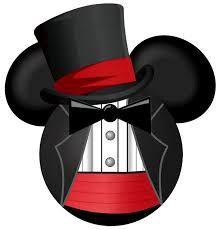 Risultati immagini per mickey mouse icon png