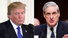 Special counsel Mueller is 'the perfect guy to get to the bottom' of Russia probe: Top Republican senator - ABC News