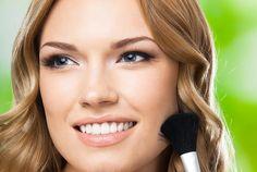 10 Seemingly Necessary Beauty Products We Don't Need