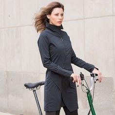 Nau Women's Technique Dress   Terry Bicycles