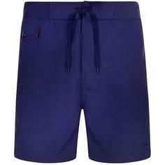 Abbigliamento E Accessori Quiksilver Surf Da Uomo Stretch Pantaloncini Costume Bagno Taglia Attractive Appearance