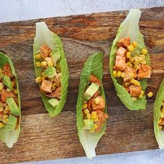 Lose The Tortillas And Make These Buffalo Chicken Lettuce Wraps For A Healthy Lunch Throughout The Week They Are Gluten-Free, Packed With Veggies, And Extra Flavorful When Topped With Green Goddess Dressing. These Lettuce Wraps Are Easy To Meal-Prep And Lunch Meal Prep, Easy Meal Prep, Healthy Meal Prep, Healthy Lunch Meals, Easy Healthy Lunch Ideas, Lettuce Wrap Recipes, Lunch Recipes, Healthy Recipes, Easy Recipes