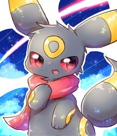 Umbreon And Espeon, Pokemon Eeveelutions, Eevee Evolutions, 3ds Pokemon, Pokemon Pocket, Pikachu, Pokemon Go Images, Cute Pokemon Pictures, Pokemon Original