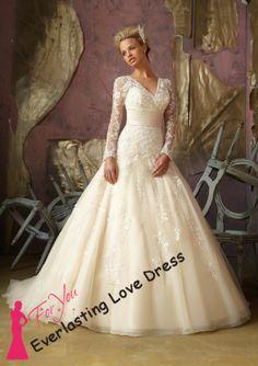 Free Shipping High Quality Dresses New Fashion 2013 Hot Sale Princess Violetta Wedding Details Elegant Sexy Backless V-neck $159.00