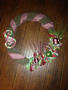 10 DIY Holiday and Christmas Decorations