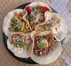 """Please vote for us as OC Register's """"Best Taco"""" of Orange County!    More info in today's blog posting: http://www.sohotaco.com/2012/05/01/oc-registers-best-of-orange-county-please-vote-for-us-for-best-taco/"""