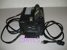 36 Volt 20 AMP Golf Car Cart Battery Charger For EZ-GO Powerwise Carts