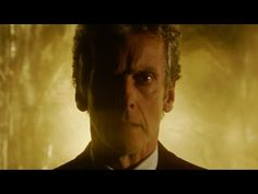 New Doctor Who season 9 trailer released for the Whovians | The Slanted