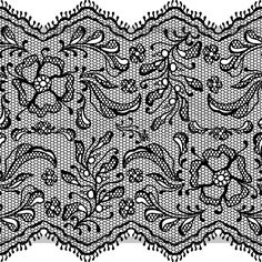 3504326-vintage-lace-background-ornamental-flowers-texture.jpg (400×400)