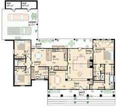 1000 images about his hers bathrooms on pinterest for His and hers bathroom floor plans