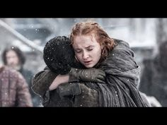 Game Of Thrones - Season 6. http://gamemastervideo.blogspot.com/2017/11/game-of-thrones-season-6.html. VIDEO : sansa survives - game of thrones (season 6) - grown up sansa in full effect. i worry about her early trauma and how littlefinger will try to use it to his advantage. we shall see! ....