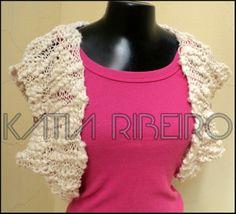 Bolero trico