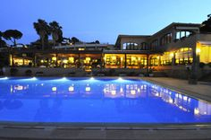 The best hotels on the Costa Brava Costa, Landscape Borders, Tourist Center, Iberian Peninsula, Fishing Villages, Days Out, Best Hotels, Night Life, Tourism