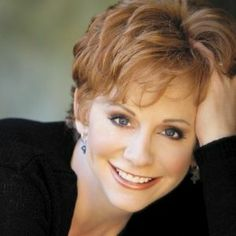 Reba McIntyre  Grand Lady of Country