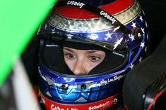 Danica Patrick Photos - Kentucky Speedway - Day 3 - Zimbio