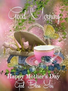 Mothers Day Wishes Images, Happy Mothers Day Pictures, Happy Mothers Day Wishes, Happy Mother Day Quotes, Happy Mother's Day Card, Happy Mother's Day Greetings, Happy Birthday Wishes, Funny Birthday, Mother's Day Projects