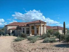 ListedGreen.com | Green Home Listing 831817 N 164th Street Scottsdale, AZ http://www.listedgreen.com/index.cfm/page/property-listing/adid/1573