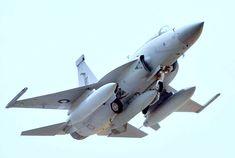Bangladesh to China ordered 16 F-7BGI light fighter | Page 14