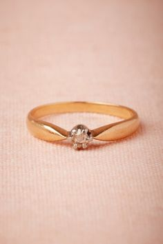 oct 2013-Sovereign Ring