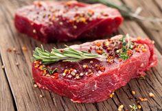healthiest beef  http://watchfit.com/diet/how-to-choose-the-healthiest-beef/