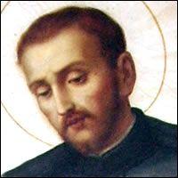 Catholic.net - Pedro Claver, Santo
