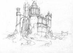 1487488-homm5_pc_sketches_haventown_006.jpg 1.118×817 píxeles