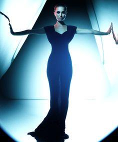 Natalie Portman - photo: Raymond Meier