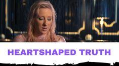 Heartshaped Truth - Mary Keey Mary, Songs, Music, Musica, Musik, Muziek, Song Books, Music Activities
