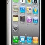 PUK Code Required To Unlock Apple iPhone 4S