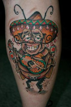 1000 images about expo tattoo photos on pinterest for Tattoo expo seattle