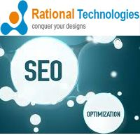 SEO is a marketing deveopment focused on growing visibility in biological search engine results. SEO encompasses both the technical and creative component required to improve rankings,drive transport, and increase information in search engines http://www.rationaltechnologies.com/