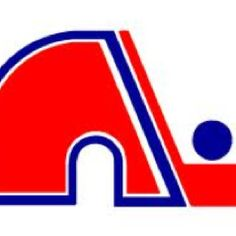 Quebec Nordiques & New Colisée Can be Successful Hockey Logos, Nhl Logos, Sports Logos, Hockey Games, Ice Hockey, La Kings Stanley Cup, Nhl Jets, Peter Forsberg, Quebec Nordiques