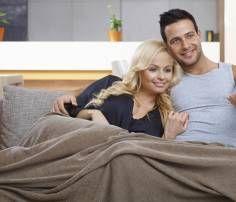 Tingkatkan Kesehatan Seksual Dengan Vimax dan Vigrx Plus Perfect Relationship, Healthy Tips, Health Fitness, Workout, Couple Photos, Couples, People, Diet Ideas, Diets