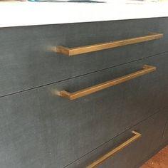 Retro Giraffe Pattern Ceramic Knobs Pulls Kitchen Drawer Cabinet Vanity 514
